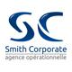 smithcorporate